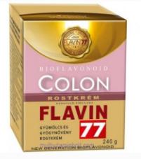 flavin-77-rostkrem