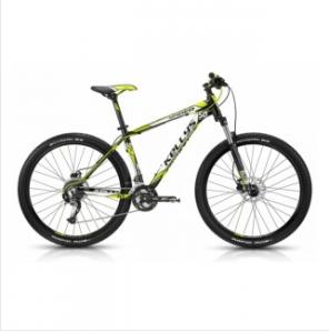 kellys-bicikli