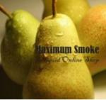 nikotinos eliquid utántöltő